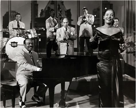 biography of film holiday billie holiday archives the bowery boys new york city