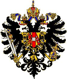 Europe s declining powers the habsburg empire western