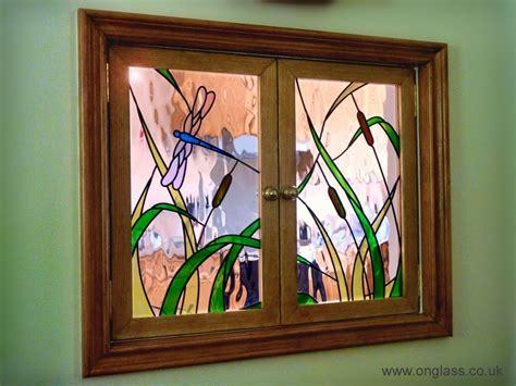 glass kitchen hatch doors dragonfly designed to fit kitchen serving hatch windows