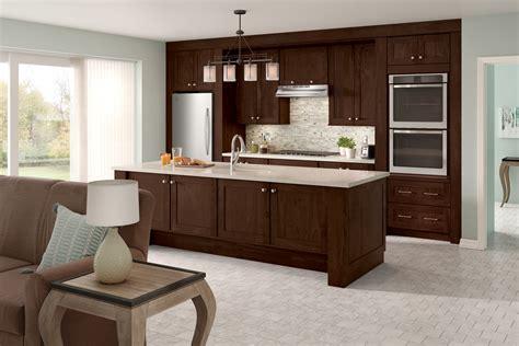 cardell cabinets address wwwresnoozecom