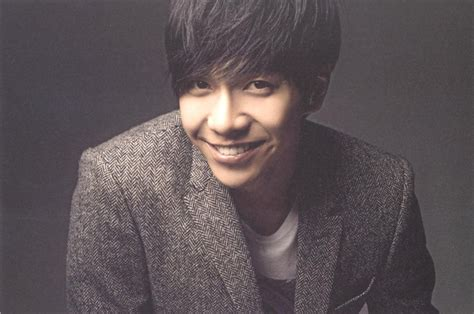 lee seung gi emperor 113 best boyish images on pinterest korean actors