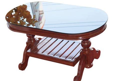 Sofa Rocking Chair Goodlife Furnitures Mangalore Furniture Showroom