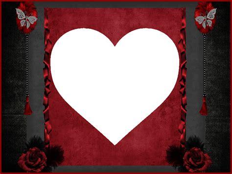 Fotograf 237 As Hp marcos de corazones marcos para fotos marcos photoscape marcos photoscape marco de corazones