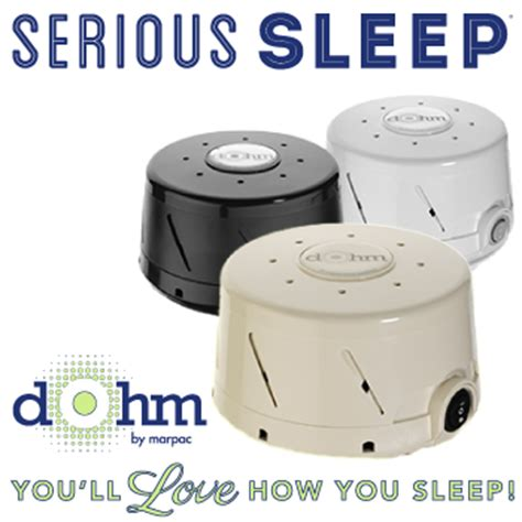 Room Noise Cancelling Device by Best Noise Cancelling Machines For Sleeping And Sound