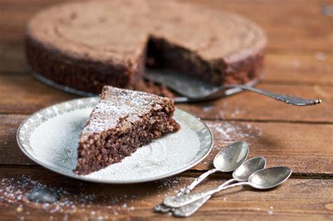 kuchen backen schoko rezept ideen f 252 r laktosefreien kuchen passend zum kaffee