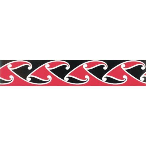 maori clipart maori boarder clipart best