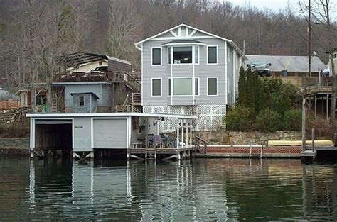 Lake Lure Cabin Rentals On The Water by Lake Lure Vacation Rental Vrbo 459803 4 Br Blue Ridge Newhairstylesformen2014