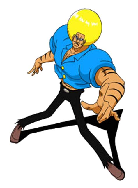 bobobo bo bo bobo image bobobo bo bo bobo png playstation all