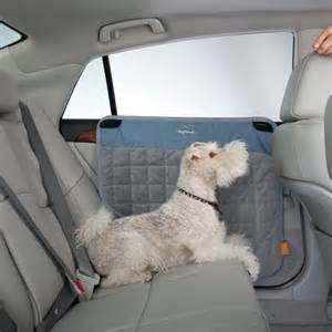 Car Door Covers For Dogs Car Door Protectors For Dogs