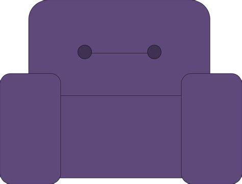 clipart armchair chair clipart cartoon furniture clipart downloadclipart org