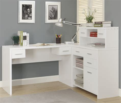 affordable l shaped how to get cheap l shaped desk