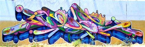 art crimes san francisco bay area