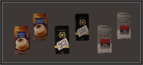 78 best the sims 3 accessories images on pinterest around the sims 2 objects accessories kitchen