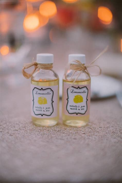Wedding Favors Orlando by Orlando Wedding With Colors Modwedding