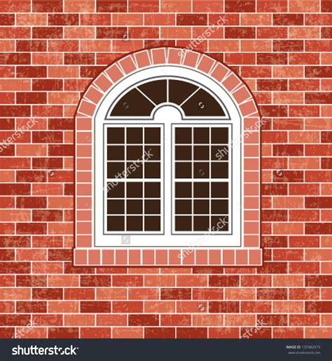 Home Decorators Linen Cabinet by Brick House Stock Vectors Vector Clip Art Shutterstock