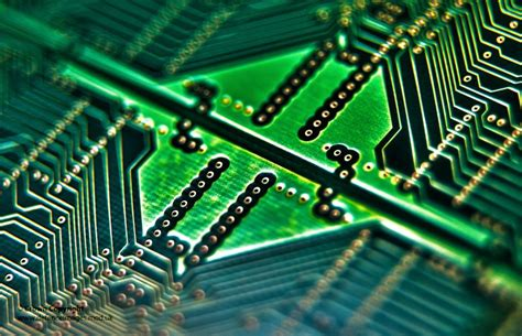 pcb design job opening coimbatore electrical computer engineering johns hopkins whiting