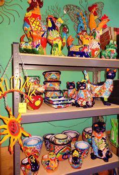 100 mexican home decor stores tubac az talavera 1000 images about mexican decor on pinterest talavera