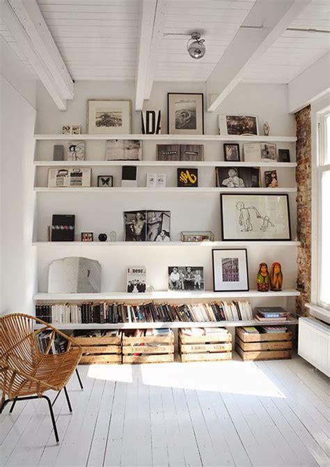 libri in libreria oltre 25 fantastiche idee su scaffali per libri su