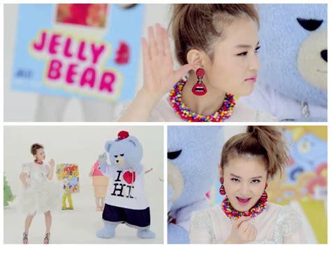 fashion union fashion union lace shirt simple accessories detail inspiration hi 이하이 it s adorable