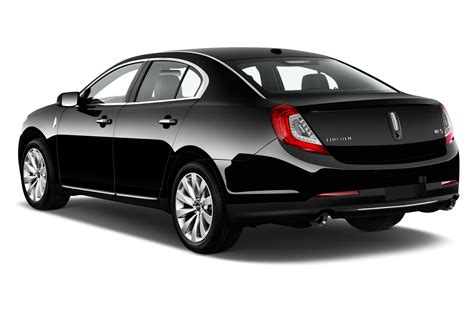 how things work cars 2013 lincoln mks on board diagnostic system 2013 lincoln mks reviews and rating motor trend