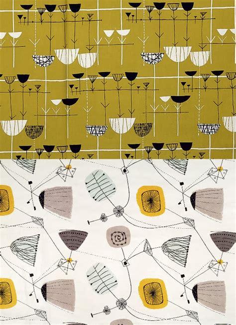 50s Design | 3 sheets november 2009