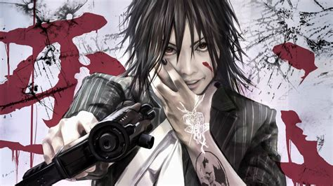 Anime X by 152 Anime Wallpaper Exles For Your Desktop Background