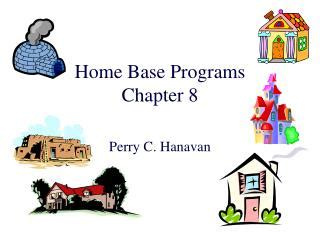 ppt start a home for special needs adults