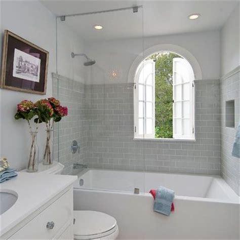 quanto costa sovrapporre una vasca da bagno bagno con vasca ecco tante idee bagno per la tua casa