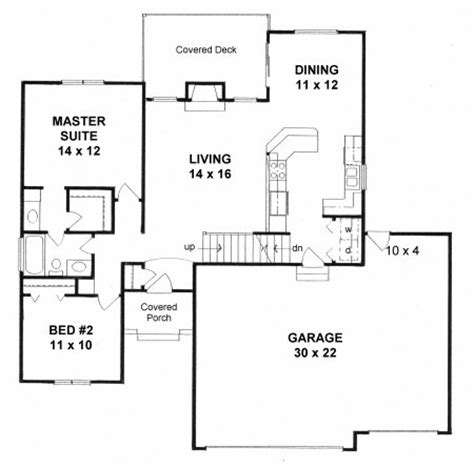 3 Car Garage Plans With Bonus Room by Plan 1114 3 Car Garage Bonus Room And Walk In Pantry