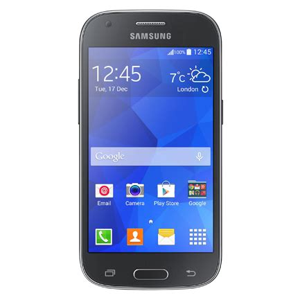 pay monthly mobile phones samsung galaxy s4 black pay monthly mobile phones free