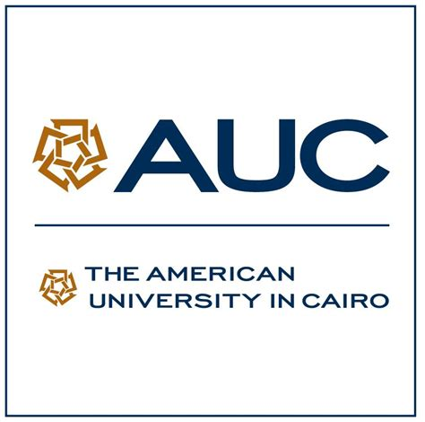 American In Cairo Mba Fees by Kamal Adham Fellowship 2017 For Television Digital