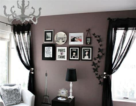 graue wand wohnzimmer wohnzimmer farbideen die verschidenen optikeffekte