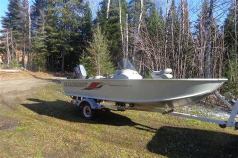 boat rental everett boats for rent on lake vermilion everett bay lodge