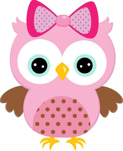 clipart owl via rotherforth owls http selmabuenoaltran