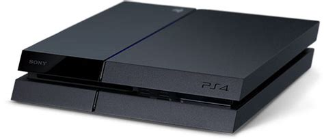 wann playstation 4 kaufen playstation 4 kaufen ps4 bundles pixelnostalgie shop
