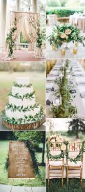 wedding theme top 6 wedding theme ideas for 2016 tulle chantilly wedding