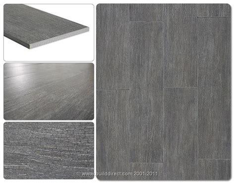 wood grain porcelain tile clearance residential tiling wood grain porcelain tile tiles pinterest grains