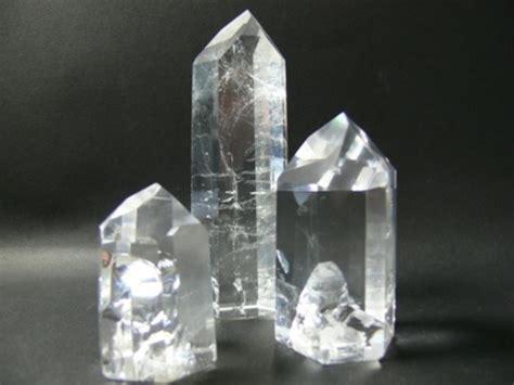 cristal de roche emilie laure mondoloni