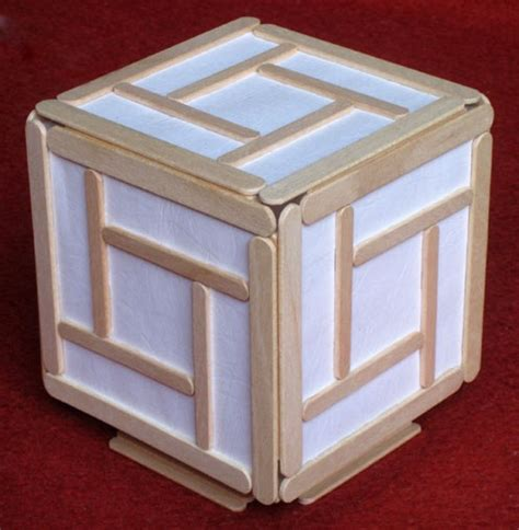 craft stick projects for adults 17 best images about crafts for on