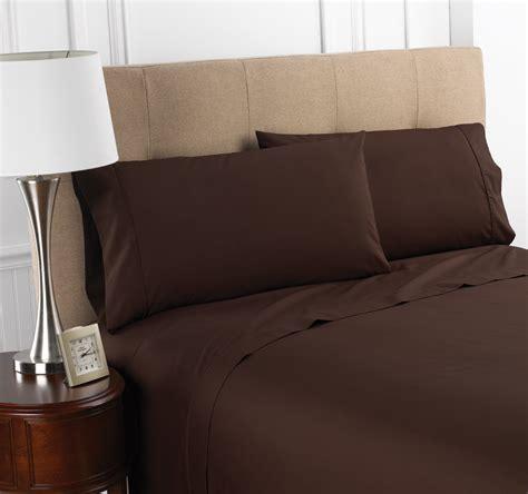 westpoint stevens comforter set martex t200 colored pillow case mayfair hotel supply