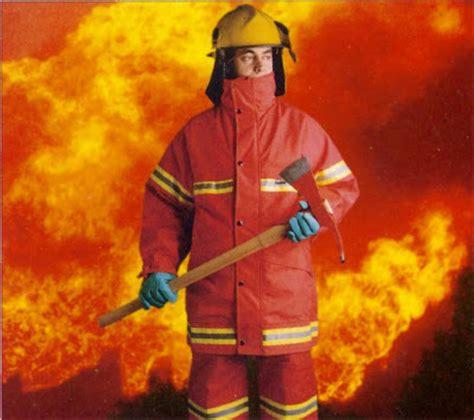 imagenes impresionantes de bomberos las mejores imagenes de bomberos