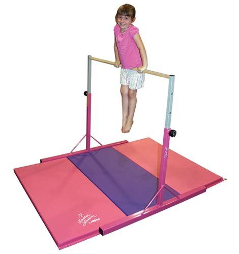 gymnastic bars for home   bukit