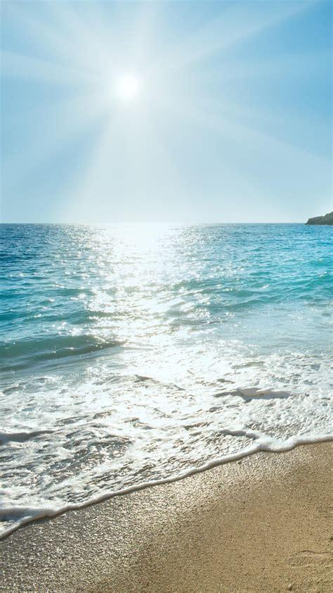 fondos de pantalla de playa fondosio