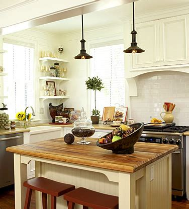 farmhouse kitchen lighting beautiful farmhouse oh how i you the inspired room