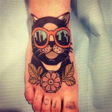 cat tattoo joke 89 best images about cat tattoo on pinterest cats kitty