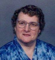 esther c harmon age 91 of arkansaw born december 9