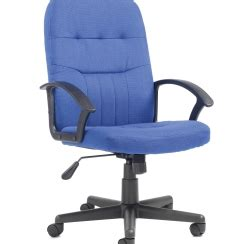 cavalier fabric managers chair gwb