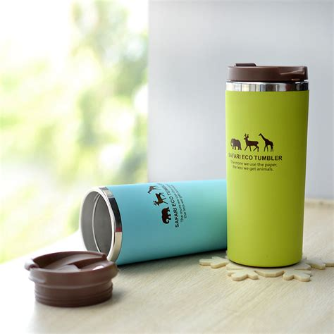 Thermos Animal Bachelor Cup Animal Thermo Coffee Cup It Requirements Au