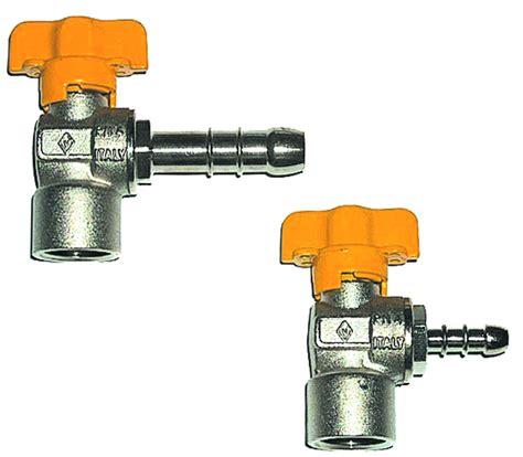 rubinetto gas rubinetto a squadra per gas f pg a norme tecnogas