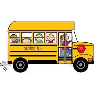 disegno bus colori bambini disegnidacolorareonline
